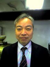 Shinji Sekine